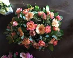Bouquets Budget 80 €