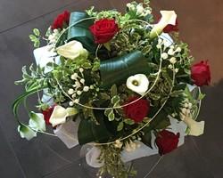 Bouquets Budget 100 €